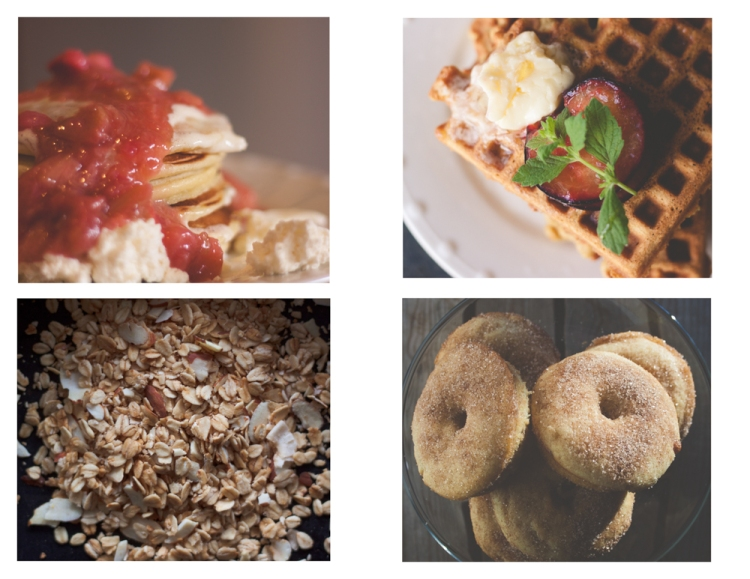 20130726-Breakfast