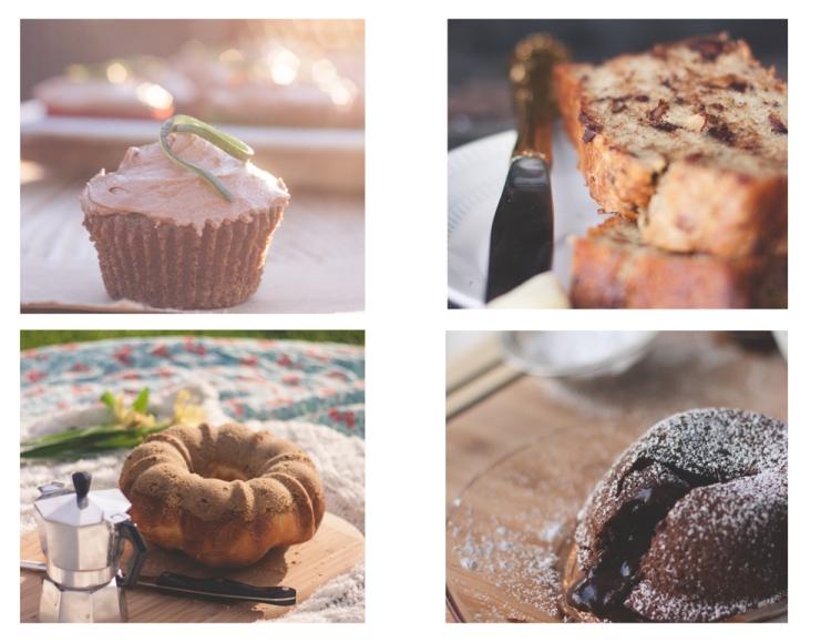 20130726-Cakes
