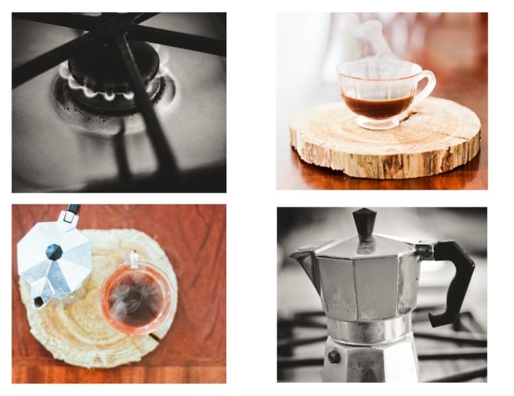 20130726-coffee