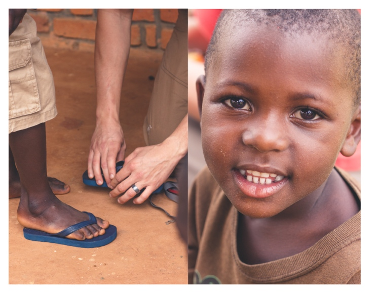 Uganda.Madey.Edlin (13 of 23)