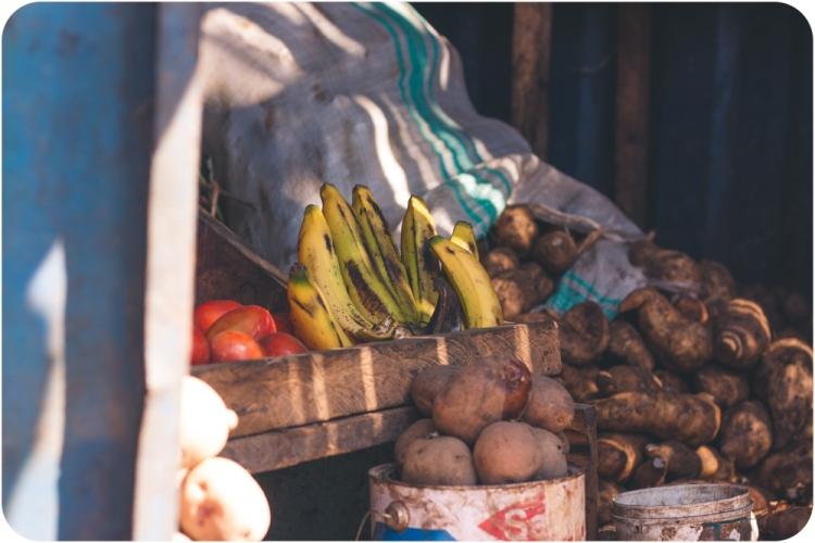 Uganda.Madey.Edlin (15 of 23)