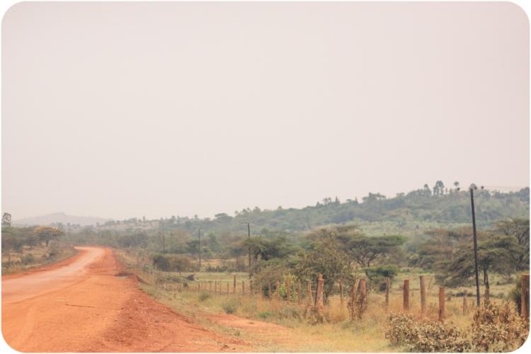 Uganda.Madey.Edlin (17 of 23)