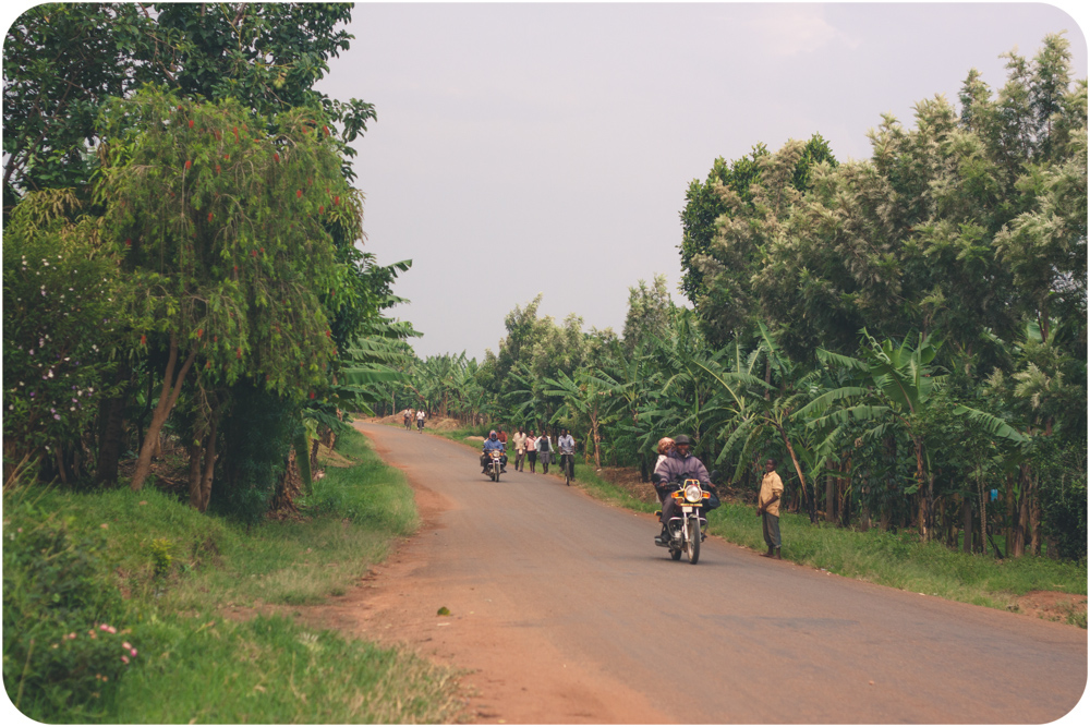 Uganda.Madey.Edlin (19 of 23)