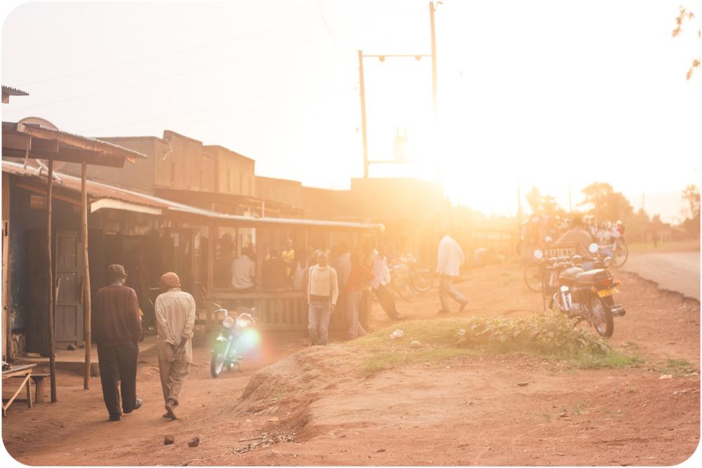 Uganda.Madey.Edlin (20 of 23)