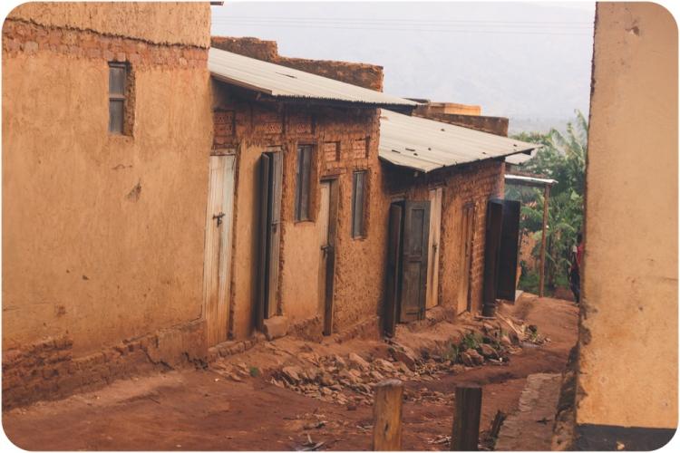 Uganda.Madey.Edlin (22 of 23)