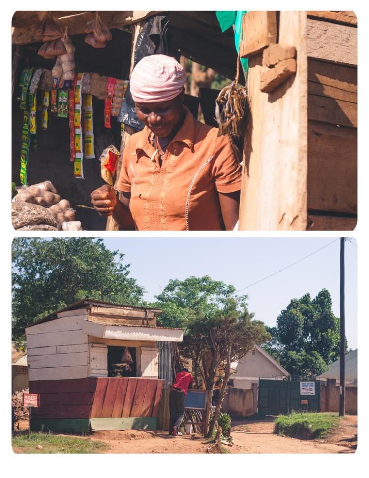 Uganda.Madey.Edlin (4 of 23)