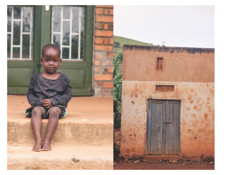 Uganda.Madey.Edlin (5 of 23)