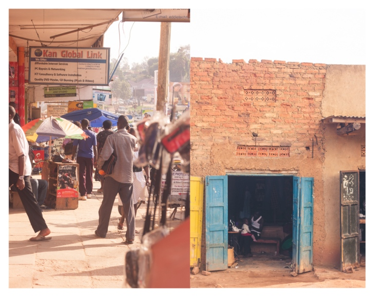 Uganda.Madey.Edlin (8 of 23)