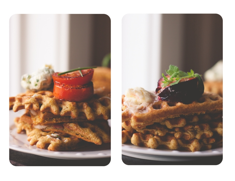 20000712-waffles two ways ii