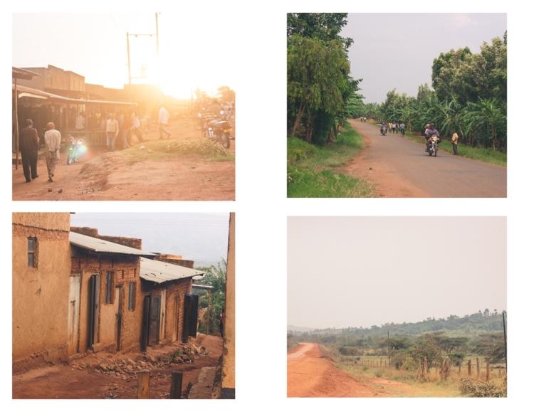 20130726-africa