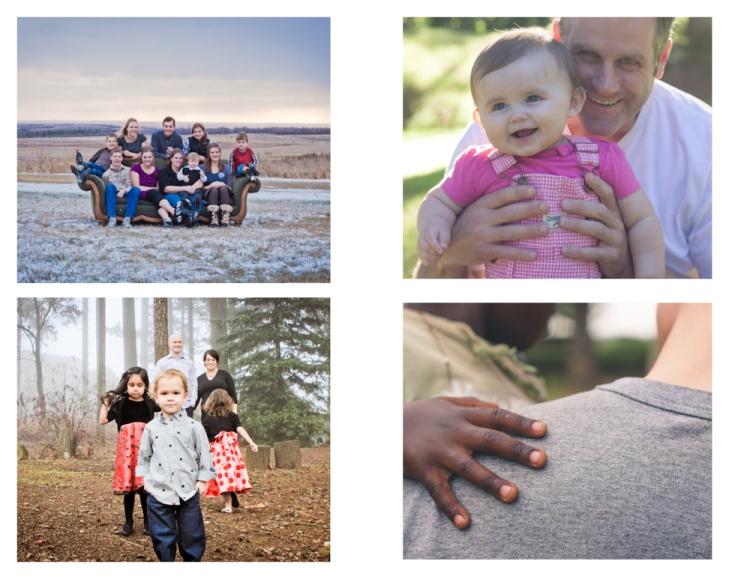 20130726-family