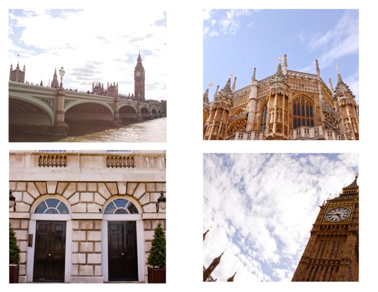 20130726-london 1