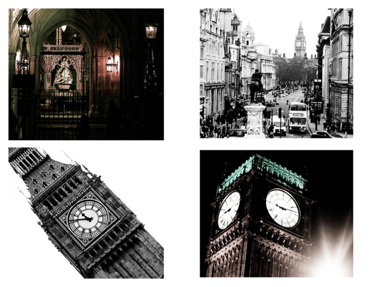 20130726-london 2
