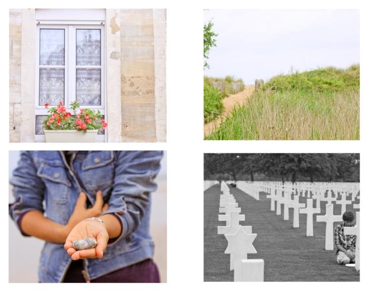 20130726-Normandy