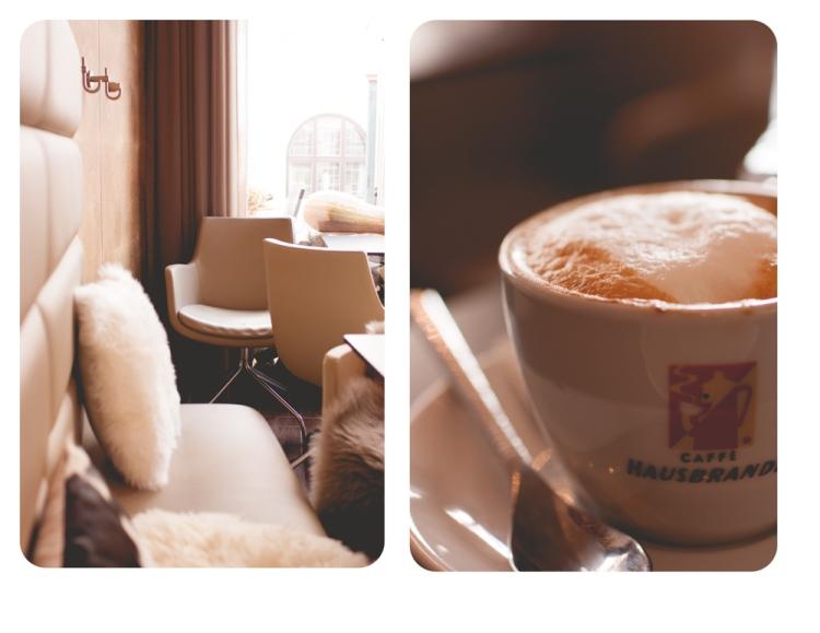 20131031-Cafe ice