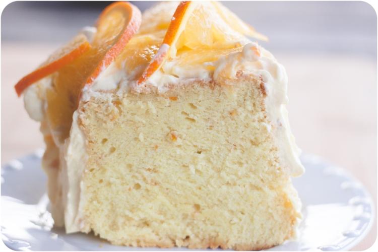 Orange Chifon Cake madeyedlinblog.com-2