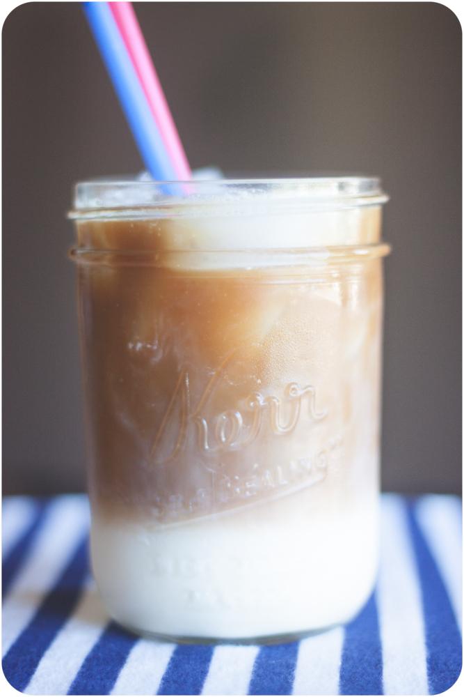 20140630-IMG_7310thai coffee